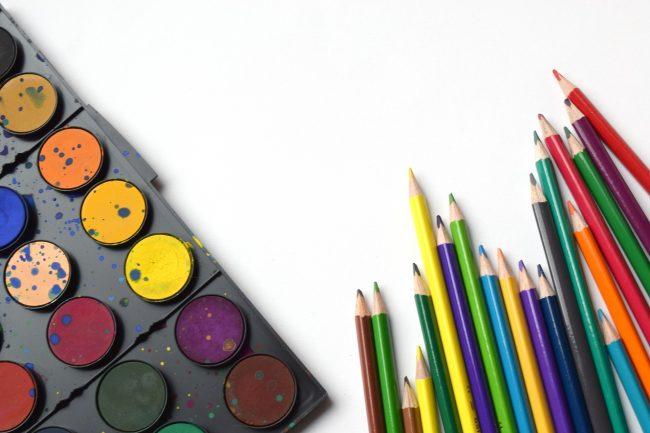 save on classroom supplies