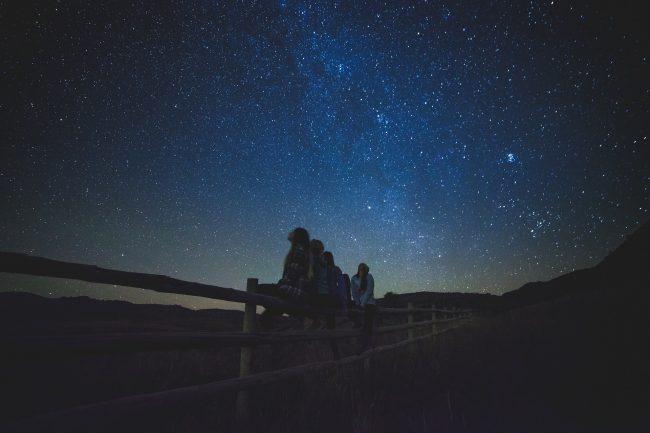 constellation names